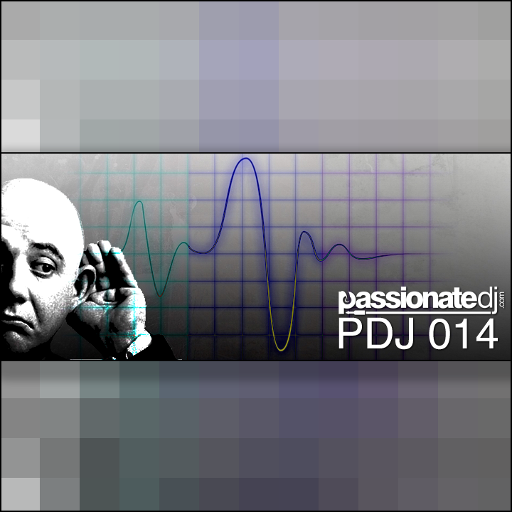 All About Sound Quality (Passionate DJ Podcast #014)