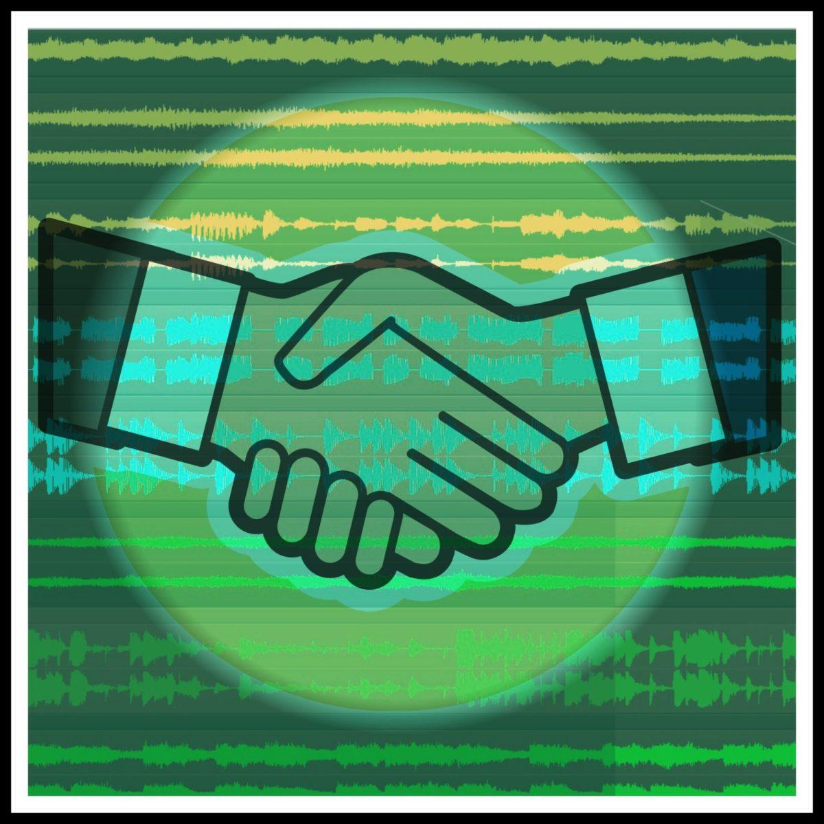 PDJ 018 – Collaboration The Smart Way w/Jon Skinner